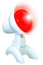 Лампа бактерицидна PHILIPS 100W