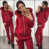 Джемпер женский adidas оптом в Украине. Сравнить цены, купить ... a73b186e720
