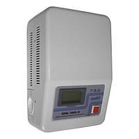 Стабилизатор напряжения настенный RUCELF SDW-1000