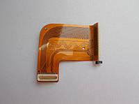 Шлейф для жесткого диска HDD Sony Vaio PCG-4C1M 1-863-691-11
