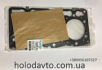 Прокладка ГБЦ kubota D1105 ; 16261-03310