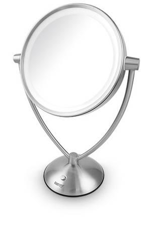 Косметическое зеркало Camry CR 2170