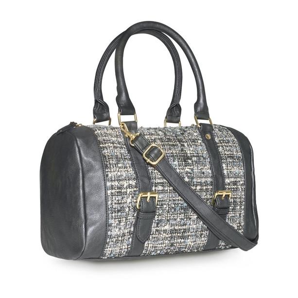 """Женская сумка """"Киера"""""""