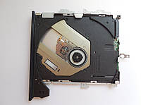 Привод DVD RW UJ-822BSXB-S Sony Vaio PCG-4C1M