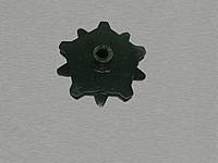 КНФ 01.110-01 Звездочка большого редуктора ТСН - 160Б