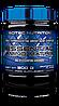 Scitec Nutrition Essential Amino Matrix 300g