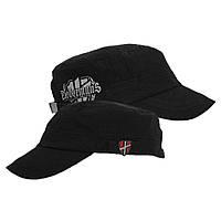Кепка Dobermans Defender CAP