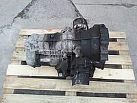 Коробка АКПП 5HP 19 (EBX)
