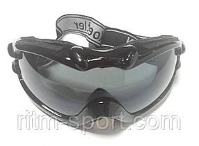 Очки лыжные Koestler