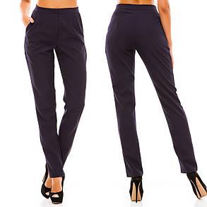 Ж152  Женские брюки в расцветках, фото 2