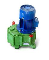 Электродвигатель на малый редуктор 2,2 кВт 1500об.
