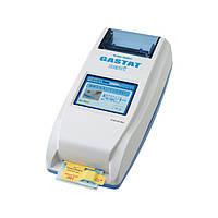 Новый анализатор газов крови Gastat Navi (Япония)