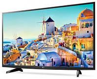 LG 49UH6107 Smart TV (webOS 3.0), Wi-Fi PMI 1200Гц, фото 1