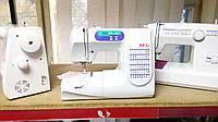 Швейная машинка AEG 11678 Германия сток