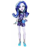 Кукла Монстр Хай Monster High Coffin Bean Twyla Doll (Matell)