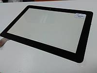 Тачскрин (сенсор) для Asus TF103C Transformer Pad (MCF-101-1589-v1.0) (black) Original