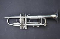 Bach Stradivarius 72*