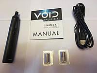 Электронная сигарета VoiD by XeO