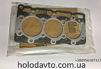 Прокладка головки блока цилиндров ГБЦ Kubota D1005