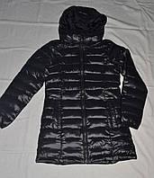 Легкое пальто  D-XEL 12 лет.
