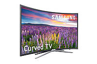 "Samsung UE40K6370 40"" / Full HD (1920x1080) / 800Гц (PQI) / Samsung Smart TV / Wi-Fi, фото 1"
