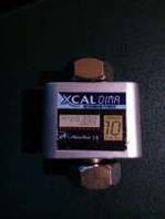 """Магнитный фильтр 1/2 или 3/4 """" MD XCAL 24000"""