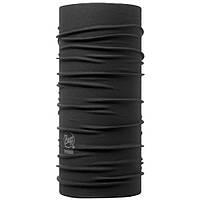 Бафф High UV Buff® Solid Black (BU 100137.00)