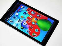 Двухъядерный планшет Samsung M13 + Bluetooth + Bluetooth наушники + кожаный чехол. Качественный. Код: КДН907