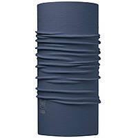 Бафф High UV Buff® Solid Moonlight Blue (BU 111426.776.10.00)