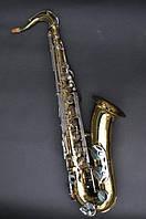 Саксофон тенор Conn 22M USA