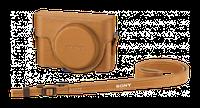 Чехол для фотоаппарата Sony LCJ-RXFС