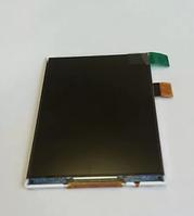 Оригинальный LCD дисплей для Samsung Star 3 S5220 | S5222