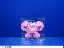 Набір Біжутерії 7304В Бабочка бижутерия