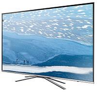 Телевизор Samsung UE49KU6472 UltraHD SmartTv + T2, фото 1