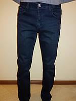 Мужские темно-синие джинсы RedMoon 776, фото 1