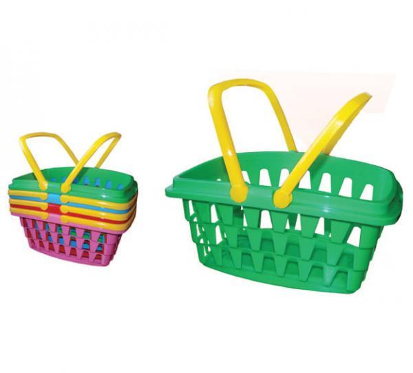 Корзина ТехноК супермаркет