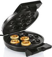 Аппарат для приготовления пончиков Silver Crest SDM 800 A1, фото 1