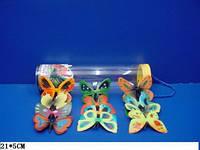 Колба 3004 Метелики бабочки