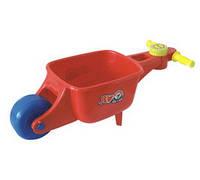 Іграшка Тачка  ТехноК для піску