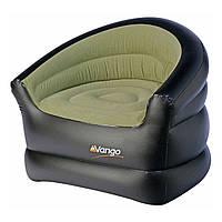 Кресло надувное Vango Green