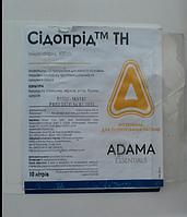 Протравитель Сидоприд ADAMA 10л