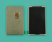 Оригинальный LCD дисплей для Samsung Star S5230 | S5230W