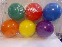 Мячики для басейна 49600 INTEX