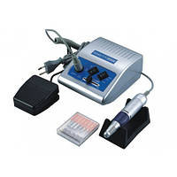 Фрезер DM-868 30000 об/мин 25 Вт для маникюра и коррекции ногтей