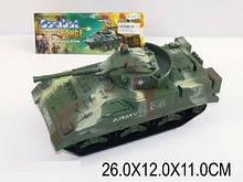 Танк инерция 387-1В