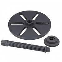 Съемник колес и ступицы для грузовых автомобилей JONNESWAY AN040061