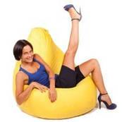 Кресло мешок груша 100*75