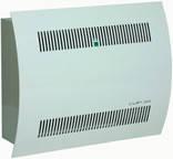 Dantherm CDP 35 настінний осушувач повітря