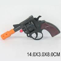 Пистолет под пистоны 007в2-2