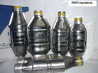 Удаление катализатора: замена и ремонт катализатора Citroen Xsara